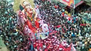 Jai Jai Dev Jai Mangal Murti