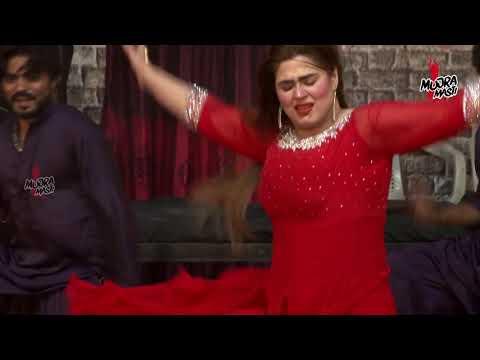 Xxx Mp4 SONARI MUJRA DANCE UFF TOOFANI RAAT VE 2019 PAKISTANI MUJRA DANCE MUJRA MASTI 3gp Sex
