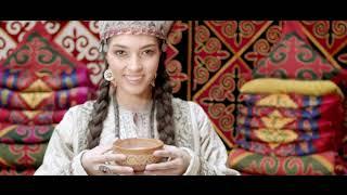 KAZAKHSTAN, Madina Batyk - Contestant Introduction (Miss World 2019)