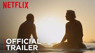 Resurface   Official Trailer [HD]   Netflix