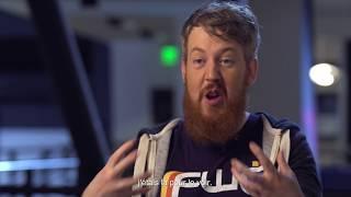 ViDoc officiel de Destiny 2 sur PC : Un tout nouveau monde [FR]
