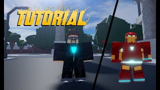 Roblox Superhero Life 2 Spider Man Homecoming How To Make Spider Man Suits On Shl 2
