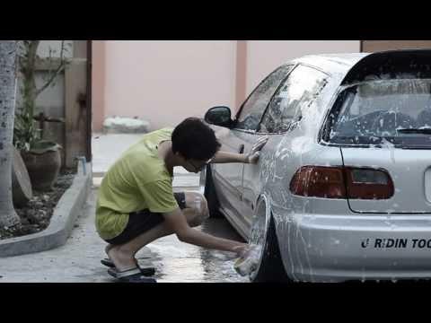 Xxx Mp4 Just Washing My Ride 3gp Sex