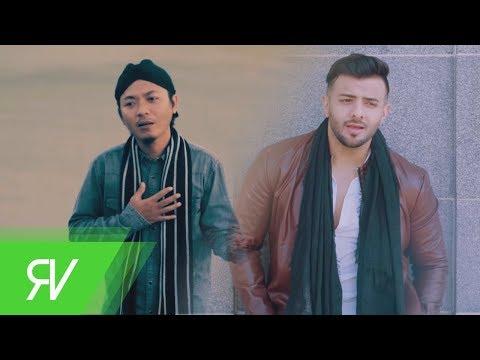 Download Muhammed Yaseen Mohamed - Hum Ko Bulana feat  Rijal