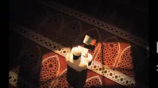 Surat shuara vers 69 t/m 104 - Soufian el Bouchahati *vertaald