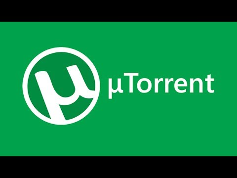 How to get uTorrent Pro (Full version) for free! [µTorrent]