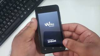 Wiko Sunny 3 Plus Hard Reset - PakVim net HD Vdieos Portal