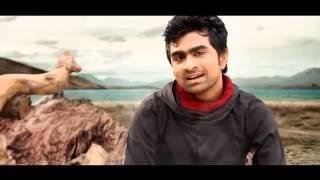 Bangla New Song  Manena Mon IMRAN FT PUJA  HD  Music Video  Album TUMI 2013 Songspkfull Net   YouTub