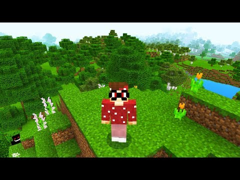 BACK ON THE REALMS SMP... FOR NOW.... (Realms SMP S3 EP15)
