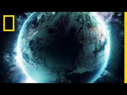 Love Letter to Earth ft. Zedd | Inspired by One Strange Rock
