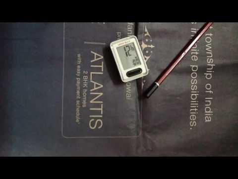 How To Reset Cateye Velo 9 Speedometer Cateye Cordless Manual