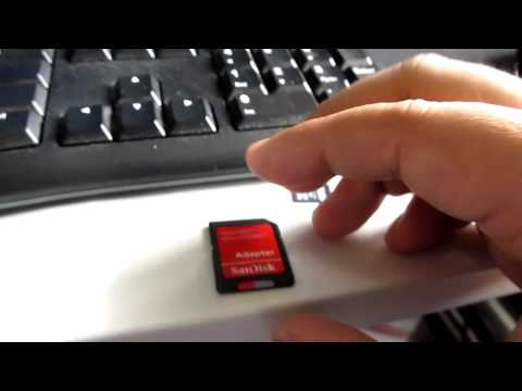 SanDisk Mobile Ultra MicroSD (Class 10) 16GB Review - High Speed & Capacity For PHP 1,000