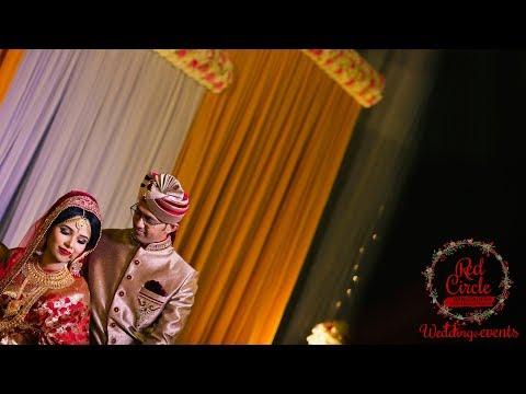 Xxx Mp4 Quot Wedding Highlights Quot ।। Imran Rimi 3gp Sex