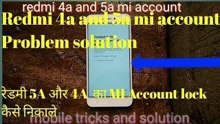 mobile tricks and solution Videos - PakVim net HD Vdieos Portal