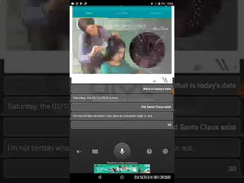 how to install siri in android phone (no root)