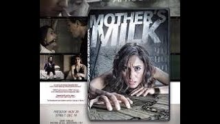 Download Mother's Milk – Drama, Thriller movie Video