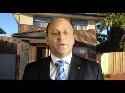 First Home Buyers Grant - Part 6 of Top Tips for Home Buyers