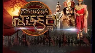 Gautamiputra Satakarni promotion | Balakrishna hoists flag at Satavahana Pathakotsavam in Vizag