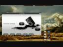 SchteamyBrigadeer PSP CTF XMB Theme 4.01m33