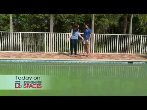 The Best Way to Fight Pool Algae: Clorox Pool&Spa