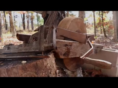 HAND TOOL RESCUE