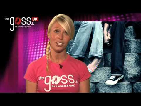 Getting back together with your ex -- how to make it work second time around - theGOSS.tv
