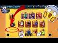 Download Video Download ¡¡COMPLETAMOS TODA LA TABLA DEL TOTW!! *De Gea 90, Suárez 90* // FIFA MOBILE 19 🏆🇪🇸⚽🇺🇾🏆 3GP MP4 FLV