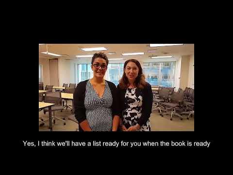 Corporate Wellness Programs and Speaking Calgary
