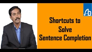 How to Write Sentence Completion Test - PakVim net HD Vdieos
