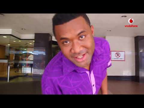 Support Vodafone Fiji Bati
