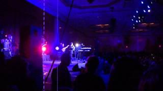 Moein's Concert Nov 2011