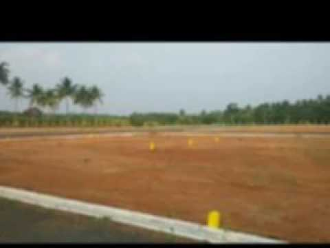 Buy Residential Land in Udaipur