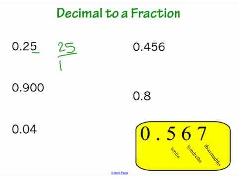 Converting between fractions, decimals, and percents.mp4