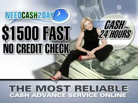 I Need 1000 Dollars Now | If you need money today We can help you get fast cash now in 24+ hr!!
