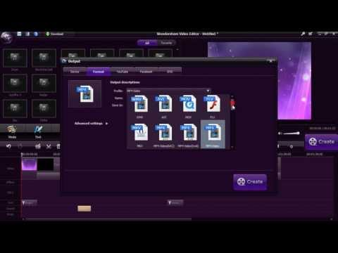Movie Maker Software Anyone Can Use