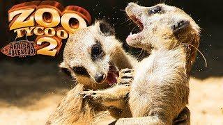 gnu zoo tycoon Videos - 9tube tv