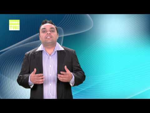 What Is CIBIL Score? Vishal Thakkar