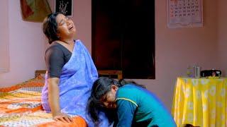 #Bhramanam | Episode 196 - 13 November 2018 | Mazhavil Manorama