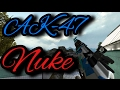 【Bullet Force】 Ak-47 Nuke