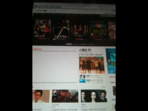 Adobe Flash on My iPad
