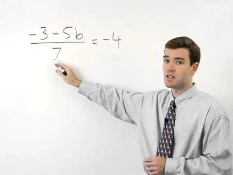 COMPASS Math Test Prep | MathHelp.com