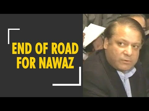Xxx Mp4 Supreme Court Of Pakistan Has Barred Nawaz Sharif To Hold Office For Life 3gp Sex