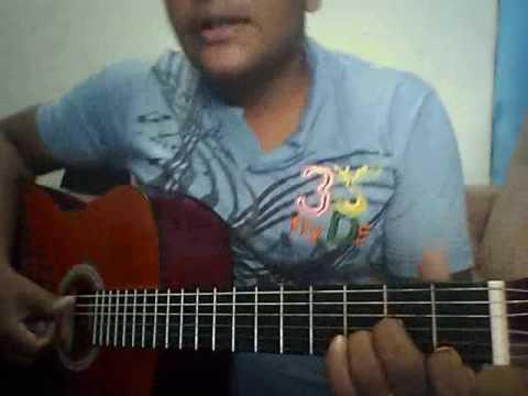 Solo Spanish guitar violão