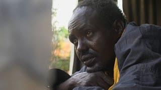 Somalia mental health: one story of hope