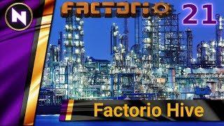factorio preparation Videos - 9tube tv