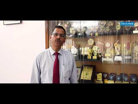 Suraj Sharma || Motor On The Spot  || Customer Testimonials
