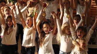 Mateřská.com: Skutečně zdravá škola