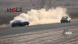 ❗️ ACTION • PART 2 ❗️ Ձo18 Saudi Drifting  •  Kbslyat HD •  ريمكس هجوله