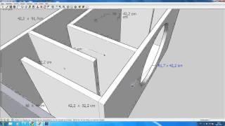 RAM Designs: Alpine Type-R 10