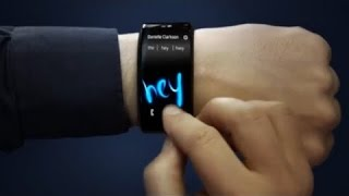 5 Amazing Gadgets You MUST Check Out #2